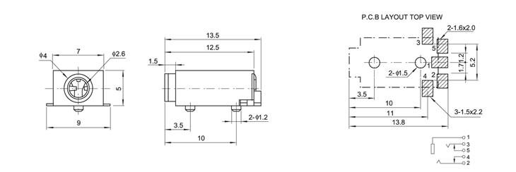 电源 电热设备 工控系统及装备 电工仪器仪表 防静电产品 连接器 节电